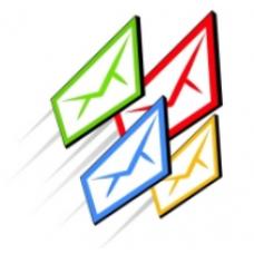 Bulk Mail (OC 1.5)