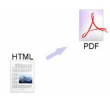 PDF & Email