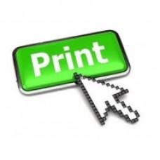 Print Button v.03