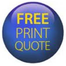 Print Cart