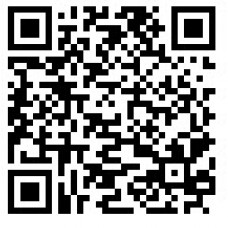 QR-Code mod for (OC 1.5.x)