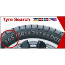 Search Tyre