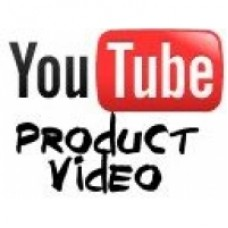 Youtube video Product