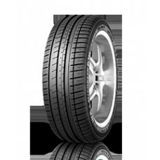 Michelin 195/50 R15 82 V