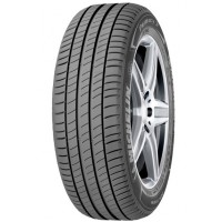 MICHELIN Primacy 3 205 / 55  R 16   91   V