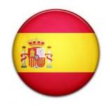 Pack de idioma Español para OC 2.0.3.2